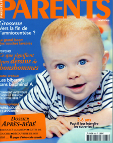 couverture-Parents-magazine
