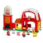 Ferme-little-people-150x150